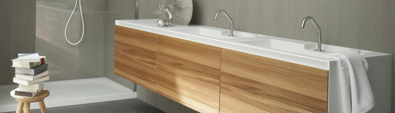 Itaca design ba os alta decoraci n en ba os muebles de for Accesorios para muebles de bano