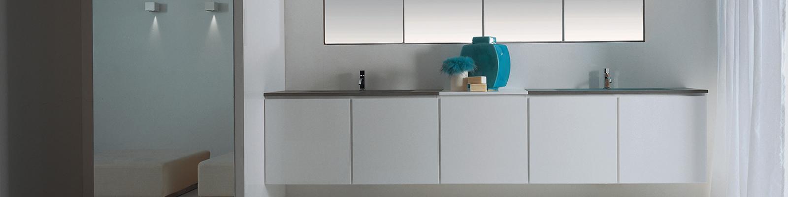 Muebles De Baño Karol:Muebles De Banos: Muebles de baño baratos sin renunciar a la