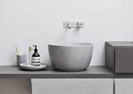 Revista On Diseño Rexa Design