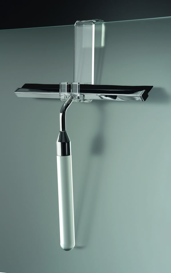 Los contenedores para duchas de dise o itaca design ba os for Accesorios para platos de ducha