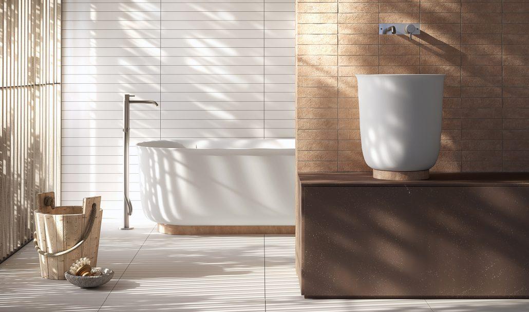 Rexa Design Milan 2016