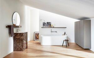 R1-Rexa Design baños 2017
