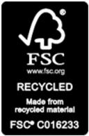 FSC-label-ethnicraft