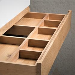 productos-baños-itaca-design
