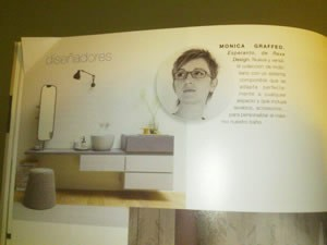 Revista imagen