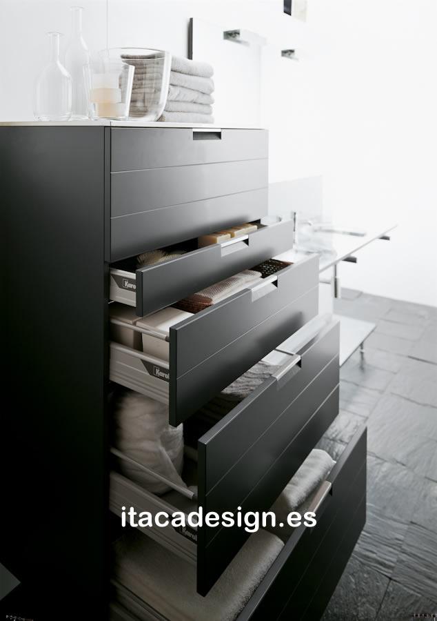 itacadesign-img-web