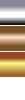 cromo bronce cobre