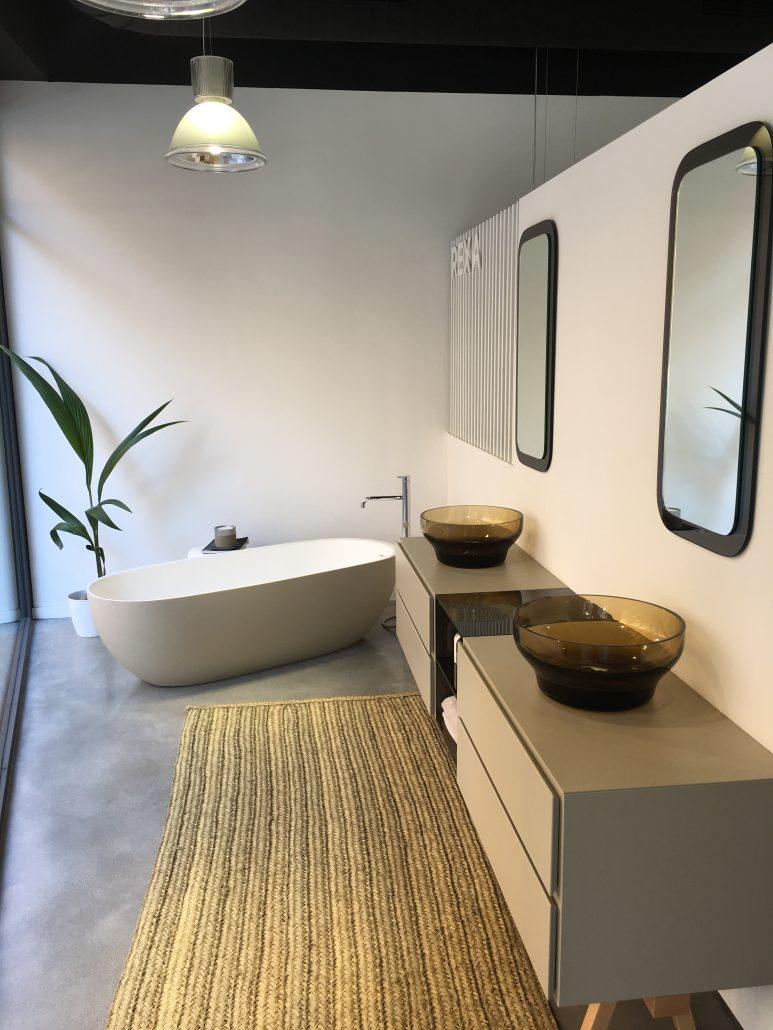 tienda bath design Palma