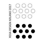 milano 2017 rexa design