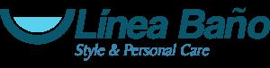 logo tienda lineabano.com