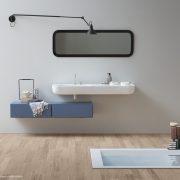 Ambiente Baño de diseño