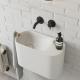 Lavamanos P'TIT de Rexa Design