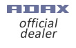 itaca design official dealer ADAX radiadores