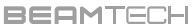 logo Beamtech