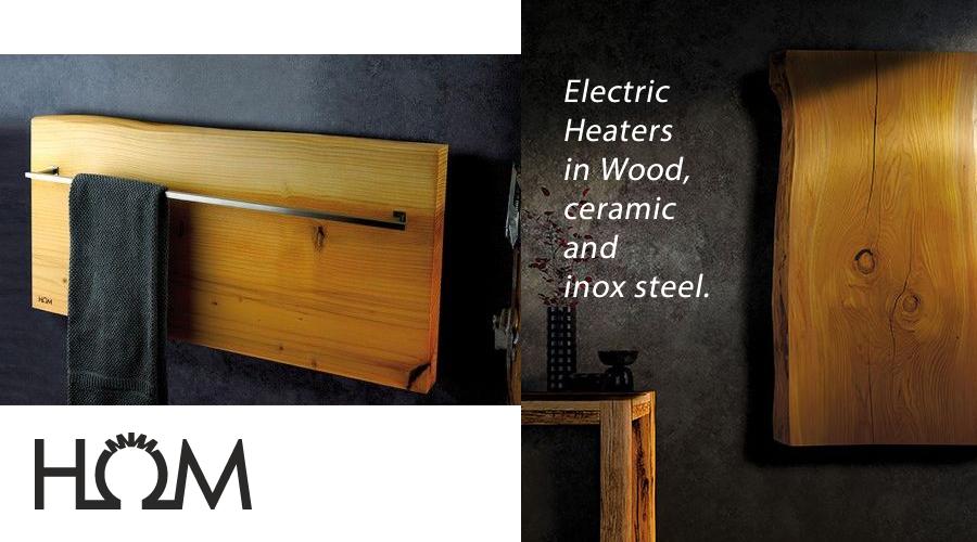 radiadores de madera hom warm