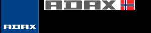 ADAX_logos