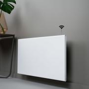 ADAX radiadores de diseño